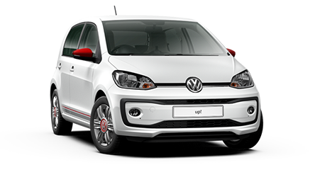 volkswagen up specs