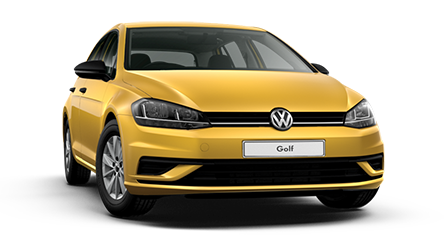 vw golf gti price